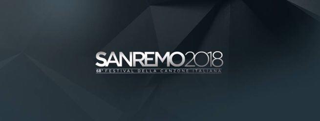 LIVE Terza serata Festival di Sanremo 2018