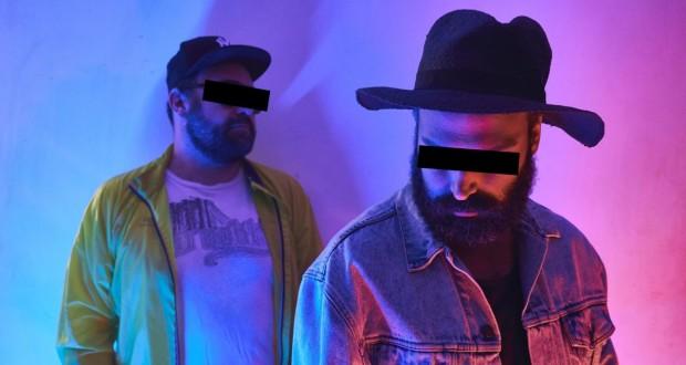"""Lemandorle a Home Festival 2018: """"Per un album è ancora presto"""" è il titolo del nuovo ep in arrivo il 7 settembre."""